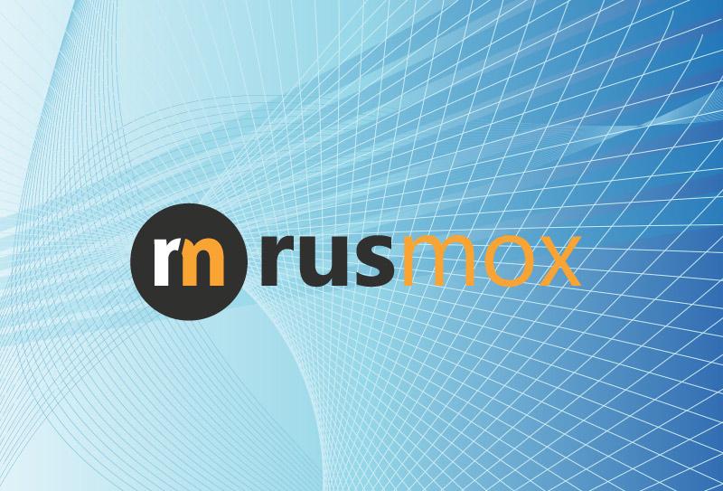 Rusmox и его функции